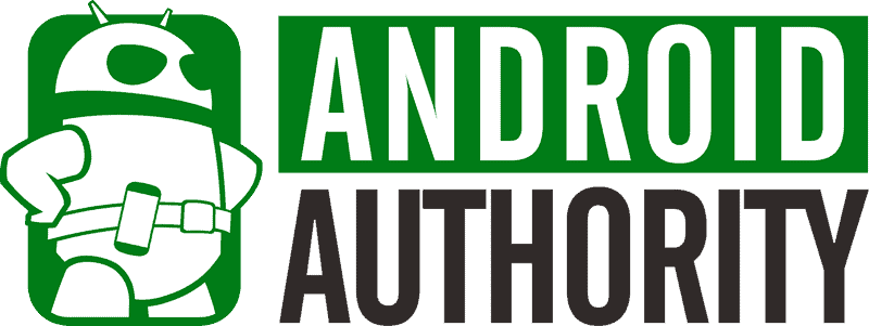 Android Authority logo