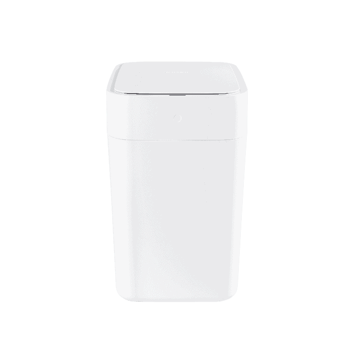 Poubelle Intelligente Townew T1 (Blanc)
