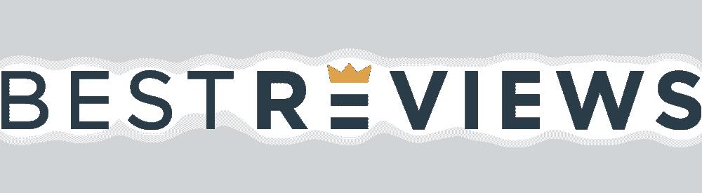 Best Reviews Logo