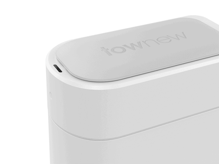 Townew T3 top